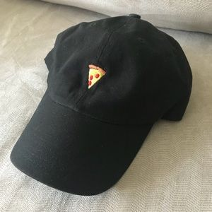 """Other - Trendy Pizza """"Dad Hat"""""""